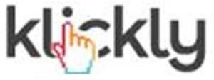 klickly